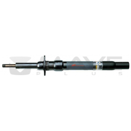 DC Electric Screwdriver Ingersoll-Rand QE8SC070F41S08