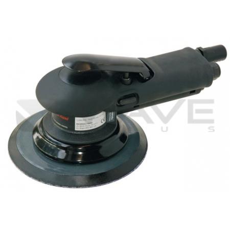 Pneumatic grinder Ingersoll-Rand 4151-HL-2