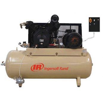 Reciprocating Compressor Ingersoll-Rand 231X30