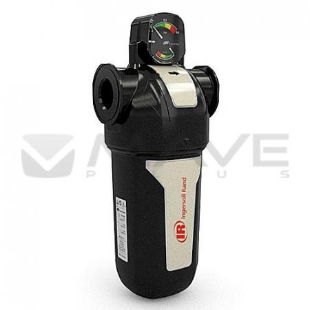 Air filter Ingersoll-Rand FA110ID