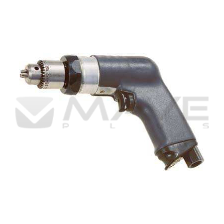 Pneumatic drill Ingersoll-Rand 7ADST4-EU