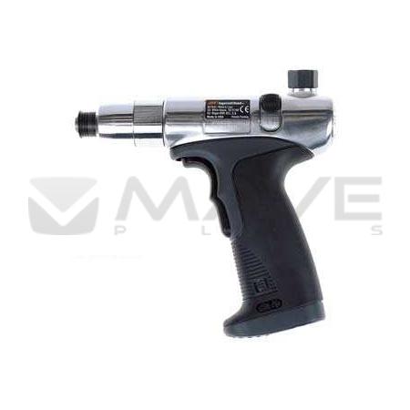 Pneumatic screwdriver Ingersoll-Rand QP1S15D1TD