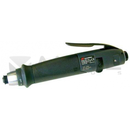 Pneumatic screwdriver Ingersoll-Rand QS1L15S1D