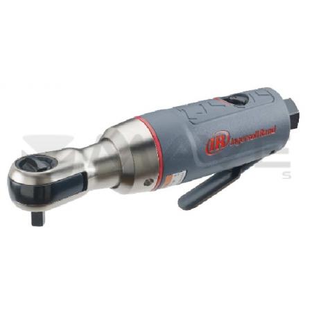 Pneumatic ratchet Ingersoll-Rand 1105MAX-D2