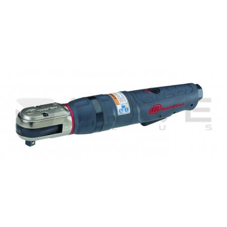 Pneumatic ratchet Ingersoll-Rand 1207MaX-D4