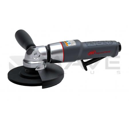 Pneumatic grinder Ingersoll-Rand 345MAX-M