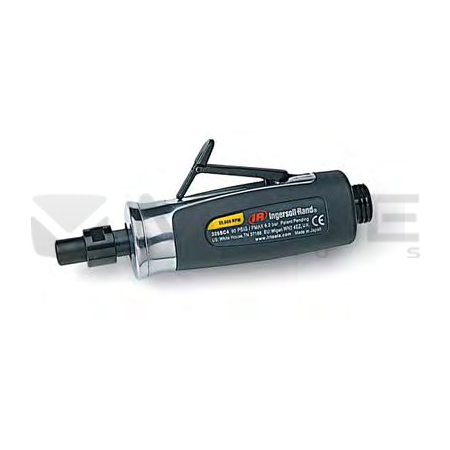 Pneumatic grinder Ingersoll-Rand 330SC4