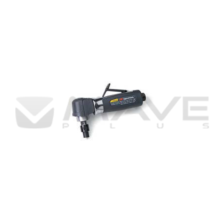 Pneumatic grinder Ingersoll-Rand 314AC4