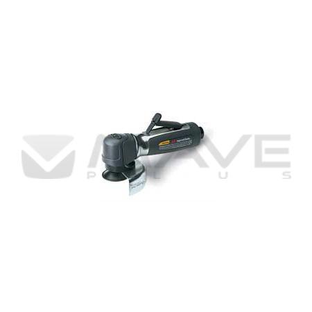 Pneumatic grinder Ingersoll-Rand 320AC4