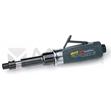 Pneumatic grinder Ingersoll-Rand 325XC4