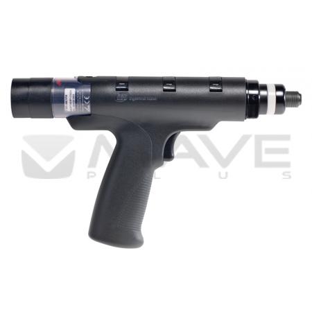 DC Electric Screwdriver Ingersoll-Rand QE2PS007P10Q04