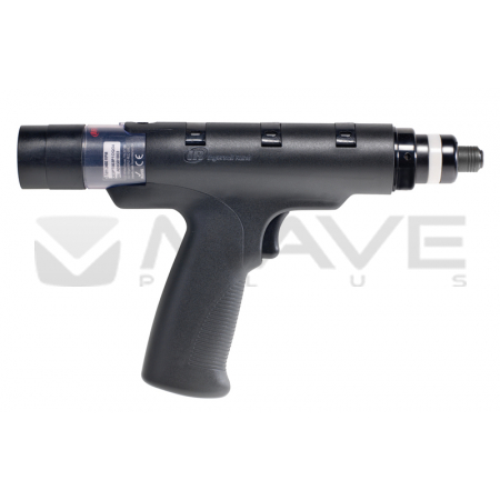 DC Electric Screwdriver Ingersoll-Rand QE2PT002P10S04
