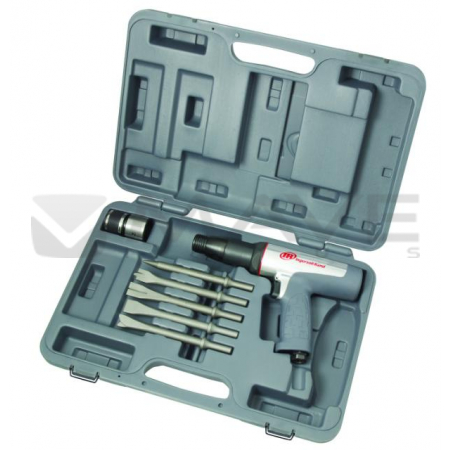 SET-pneumatic hammer Ingersoll-Rand 118MAXHK