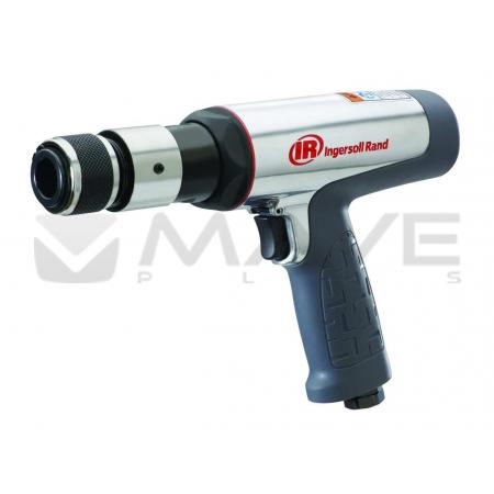 Pneumatic hammer Ingersoll-Rand 122MAX