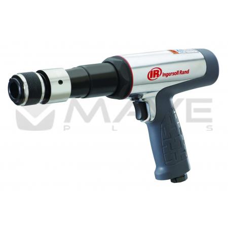 Pneumatic hammer Ingersoll-Rand 118MAX