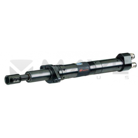 Pneumatic Wrench Ingersoll-Rand QA4ASRS027BF41S06