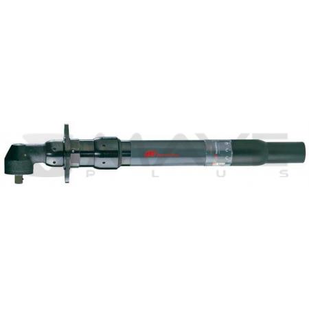 DC Electric Screwdriver Ingersoll-Rand QE4AC027BA4S08