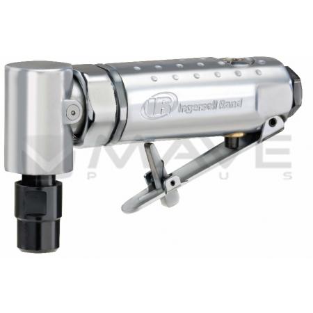 Pneumatic grinder Ingersoll-Rand 301B