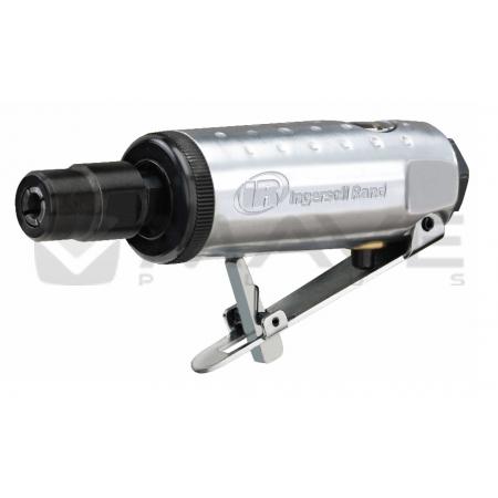 Pneumatic grinder Ingersoll-Rand 307B