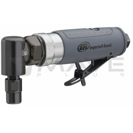 Pneumatic grinder Ingersoll-Rand 302B