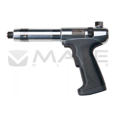 Pneumatic screwdriver Ingersoll-Rand QP1S02S1TD