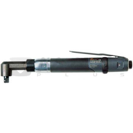 Pneumatic screwdriver Ingersoll-Rand QA1L02S1XLD