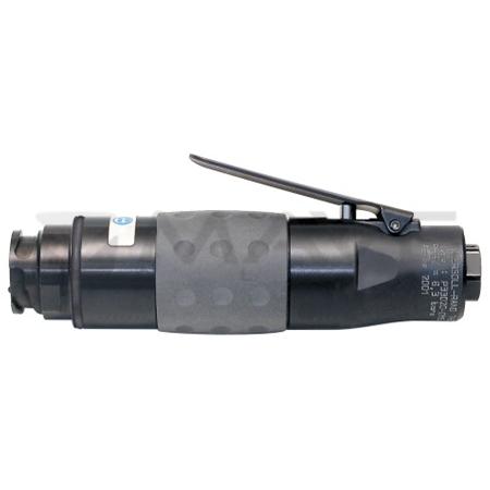Pneumatic drive Ingersoll-Rand P33011-DMSL