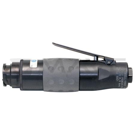 Pneumatic drive Ingersoll-Rand P33054-DMSL