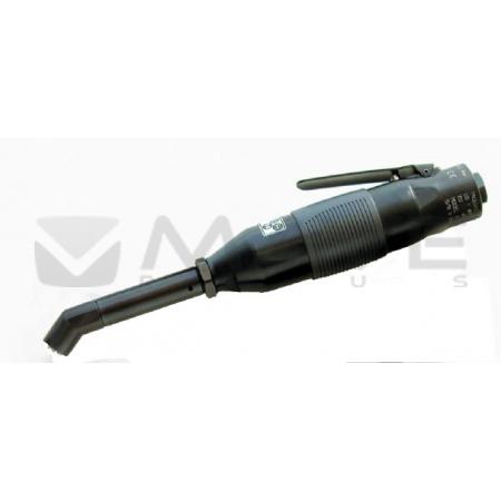 Pneumatic drill Ingersoll-Rand P33011-DASL030P64