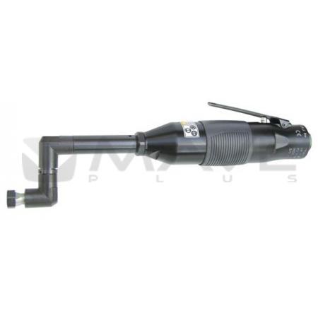 Pneumatic drill Ingersoll-Rand P33011-DASL180P64