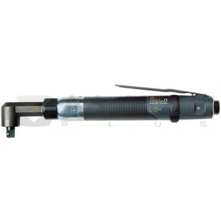 Pneumatic screwdriver Ingersoll-Rand QA1L02S6LD