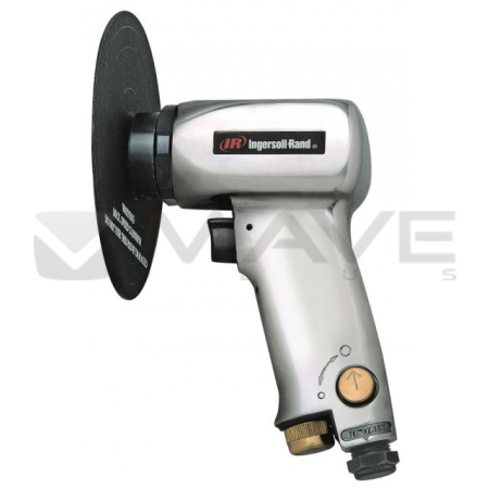 Pneumatic grinder Ingersoll-Rand 317A