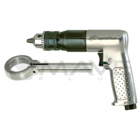 Pneumatic drill Ingersoll-Rand 7803RA