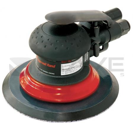 Pneumatic grinder Ingersoll-Rand 4152-HL