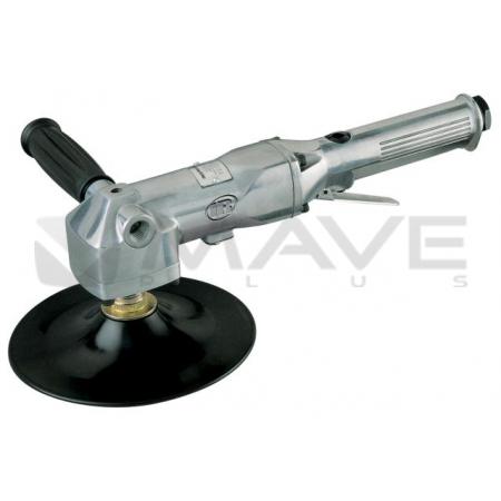 Pneumatic grinder Ingersoll-Rand 313A