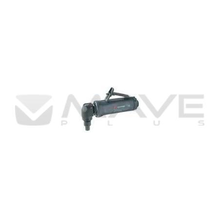 Pneumatic grinder Ingersoll-Rand G1A200PG4M