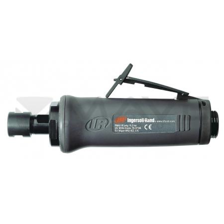 Pneumatic grinder Ingersoll-Rand G1H250PG4M