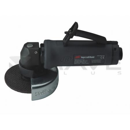 Pneumatic grinder Ingersoll-Rand G1A200PP63