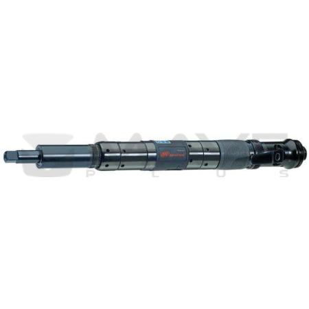 Pneumatic Wrench Ingersoll-Rand QA4ASLS012BP20S04