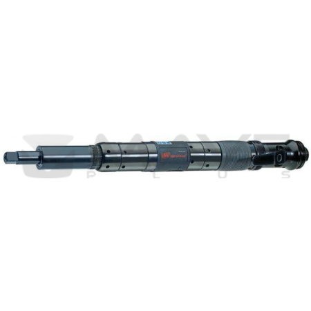 Pneumatic Wrench Ingersoll-Rand QA4ASLS015BP20S04