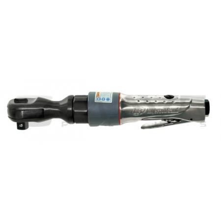 Pneumatic ratchet Ingersoll-Rand 1077XPA
