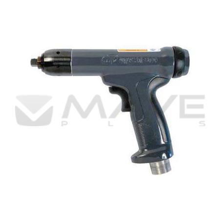 DC Electric Screwdriver Ingersoll-Rand QE4PT010P10Q04