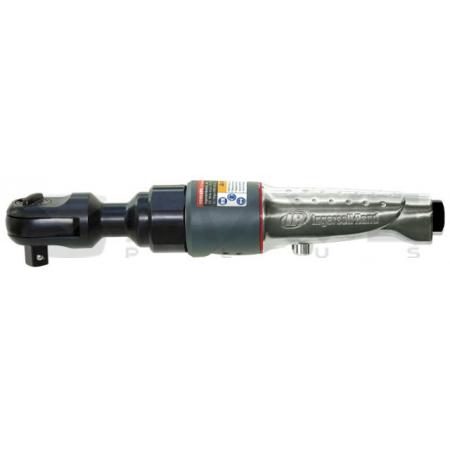 Pneumatic ratchet Ingersoll-Rand 1099XPA