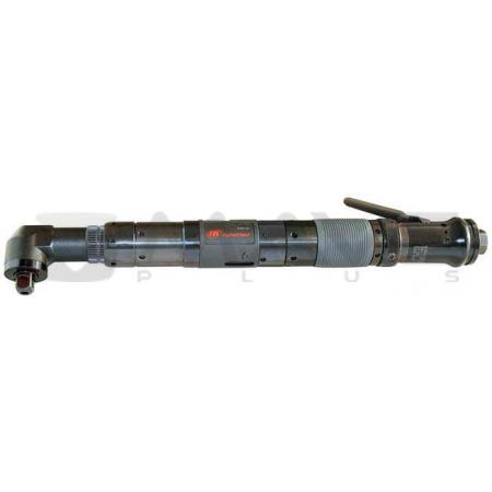 Pneumatic Wrench Ingersoll-Rand QA6AALS040BP35S06