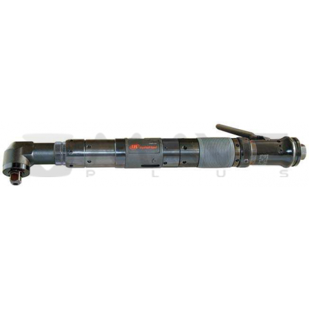 Pneumatic Wrench Ingersoll-Rand QA6AALS070BP43S08