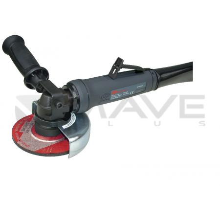 Pneumatic grinder Ingersoll-Rand G3A120PP945AV