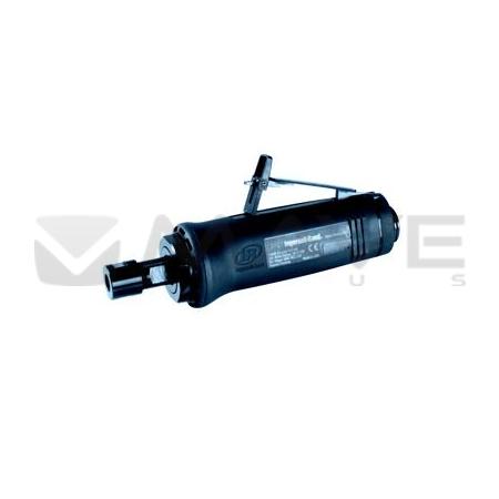 Pneumatic grinder Ingersoll-Rand G3H150PG4M
