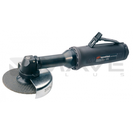 Pneumatic grinder Ingersoll-Rand G3L086PP95