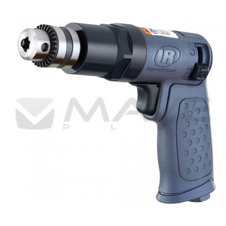Pneumatic drill Ingersoll-Rand 7804XP