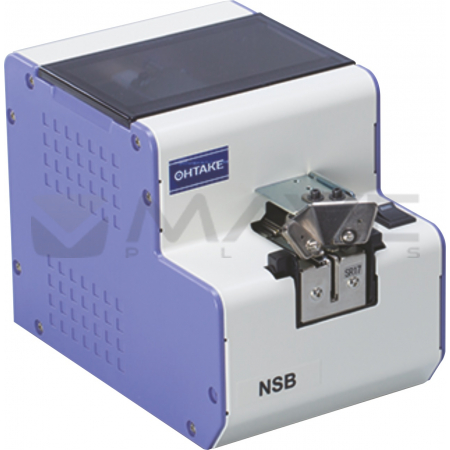 Feeder screws QUICHER NSB23